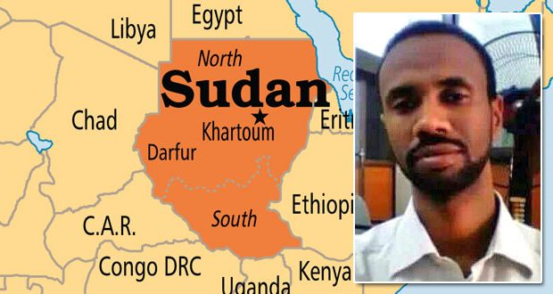 Sudan Releases One of Two Church Leaders Arrested in December