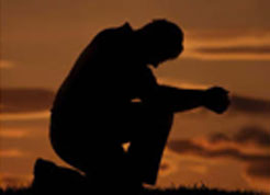 prayer-image