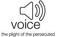 voice-image