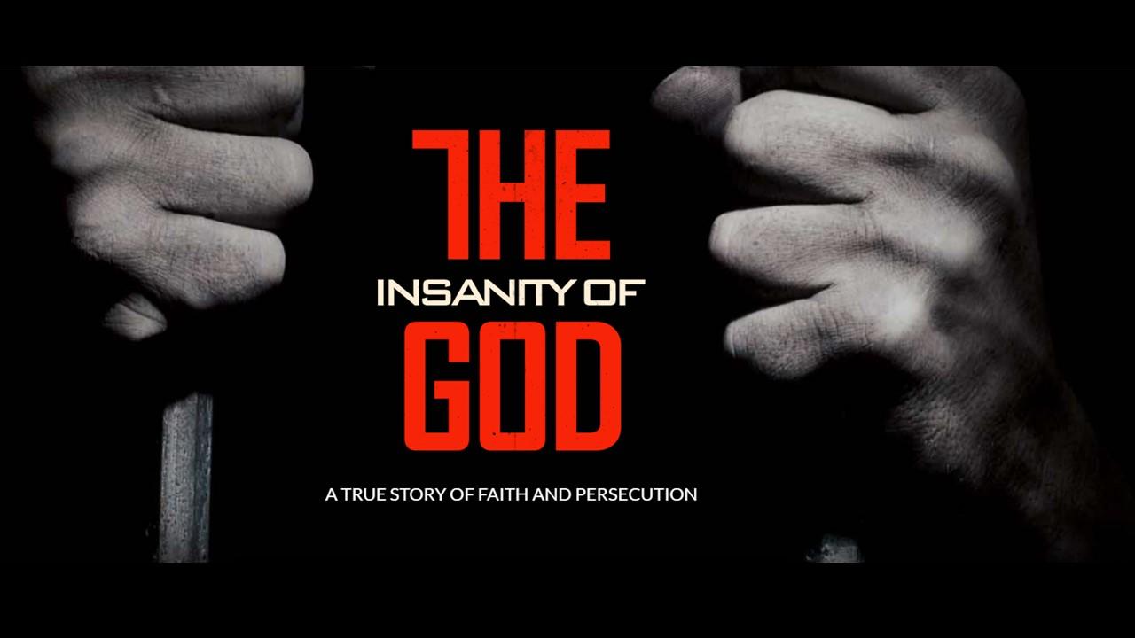 Insanity-of-God