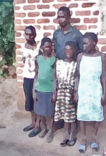 Youths in Eastern Uganda Pay Heavy Price for Turning to Christ