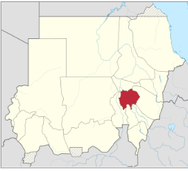 Authorities Arrest Christian Leader in Al Jazirah State, Sudan, in School Takeover