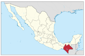 Extended Family Expelled from Village in Chiapas, Mexico