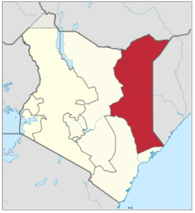 Islamic Extremists Kill 12 More People in Mandera, Kenya