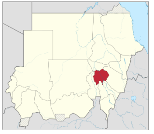 Christian School in Sudan Closed Down after Police, Civilians Seize Property