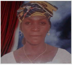 Kidnapped Woman's Fate Still Unknown Two Years after Herdsmen Kill Husband