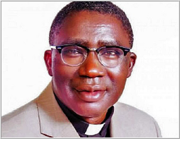 Nigeria Orders Christian Leaders to Cancel Day of Mourning, Prayer for Killed Christians