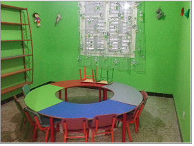 Quashing of Childcare Facility Application in Algeria Rooted in Religious Discrimination