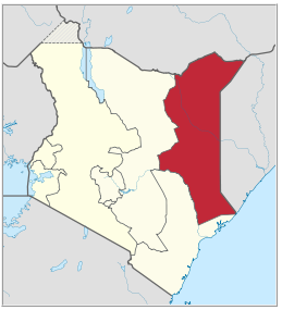 Christian Teacher Killed, another Abducted along with Muslim in Northeastern Kenya