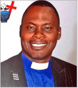 Fulani Herdsmen Kidnap Pastor in Plateau State, Central Nigeria