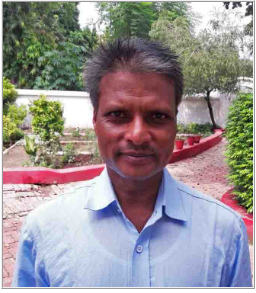 Pastors in India Put Trust in God amid Persecution