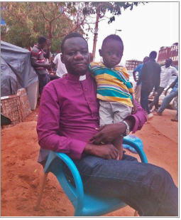 Police in Sudan Evict Two Pastors from Their Homes