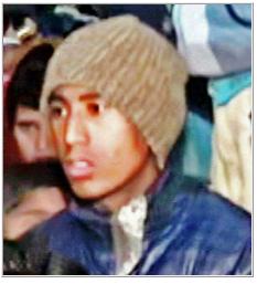 Another Teenage Boy in Pakistan Beaten, Accused of Blasphemy