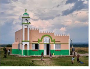 Muslim Posing as Christian Teacher at School in Uganda Attacks Director, Sources Say
