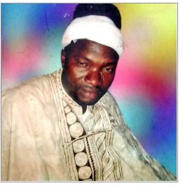 Muslim Fulani Kidnappers Ravage Village in Kaduna State, Nigeria