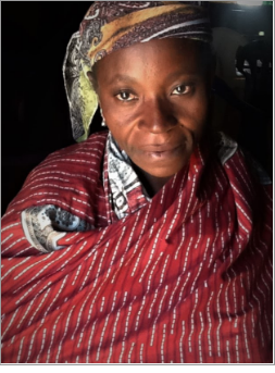 Mother, Daughter in Nigeria Pressured to Convert to Islam, Accused of Kidnapping
