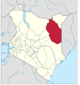 Suspected Al Shabaab  Militants Kill Three Christians in Northeast Kenya, Sources Say