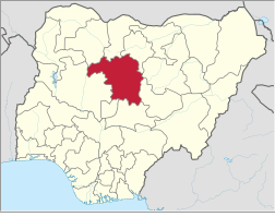 Kidnapping of Christian Girls in Kaduna, Nigeria Leads to Casualties, Area Christians Say