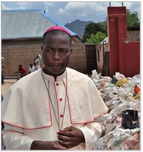 Pastor, Other Christians Slain in Herdsmen Revenge Attacks in Northeast Nigeria