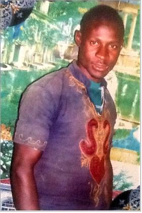 Christian Woman in Hiding after Muslim Fulani Herdsmen Kill Husband in Nigeria