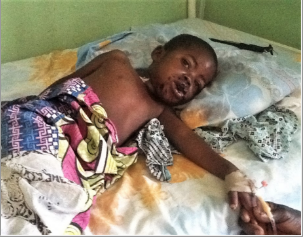 Christian Widow, Bereaved Father Show Reality behind Herdsmen Attacks in Nigeria