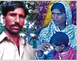 Court in Pakistan Acquits 20 Muslims Suspected in Brick-Kiln Killing of Christian Couple