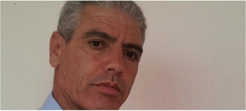 Algeria: Christian released after serving prison sentence