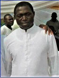 Muslim Fulani Herdsmen Gun Down Christians in Catholic Church in Nigeria