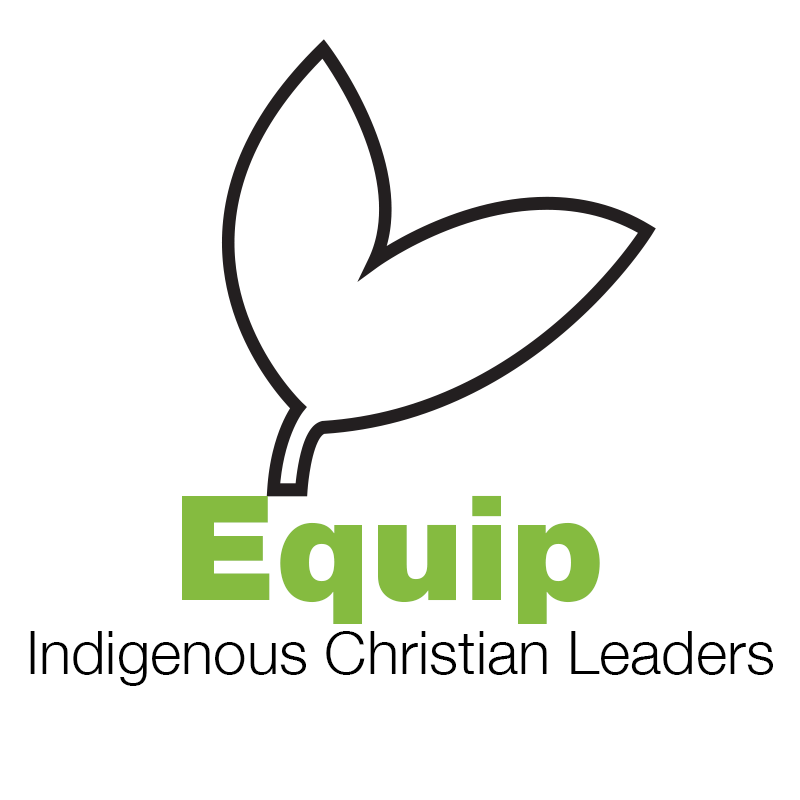 Equip: Indigenous Christian Leaders