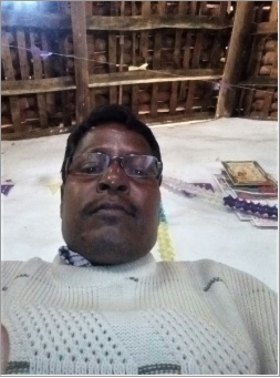 Gunmen Execute Gruesome Killing of Pastor in Jharkhand State, India