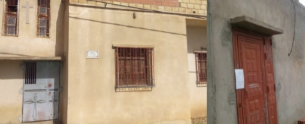 Algeria: Increasing government pressure on churches and Christians