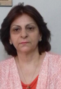 Iran: Update on appeal hearing for Pastors wife Shamiram
