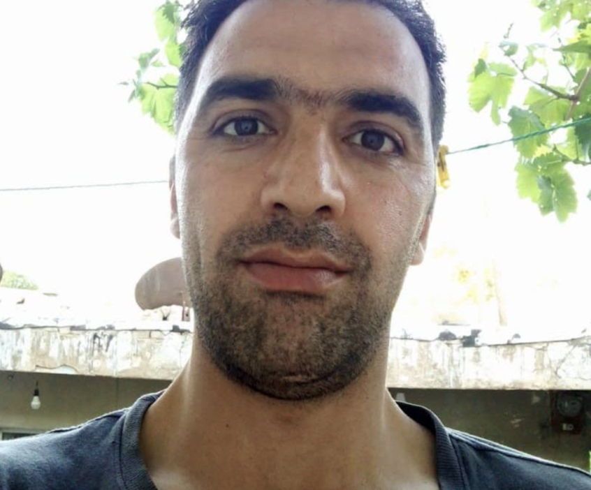 Iranian Christian Convert Jailed for Involvement in Evangelism and Christianity is Released Four Months Early After Contracting Coronavirus